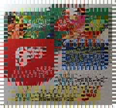 20120302-080824.jpg